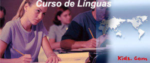 Cursos de Línguas 2017